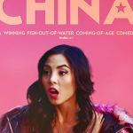 Download Go Back to China (2019) Mp4