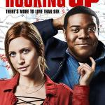Download Hooking Up (2020) Mp4