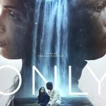 Download Only (2019) Mp4