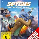 Download Spycies (2019) [Animation] Mp4