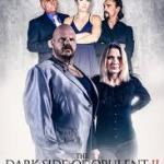 Download The Dark Side Of Opulent (2020) Mp4