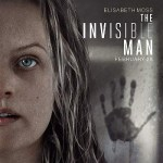 Download The Invisible Man (2020) [HDCam] Mp4