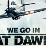 Download We Go In At Dawn (2020) Mp4