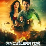 Download Axcellerator (2020) Mp4
