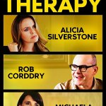 Download Bad Therapy (2020) Mp4