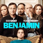 Download Benjamin (2019) Mp4