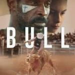 Download Bull (2019) Mp4