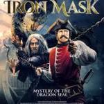 Download The Iron Mask (2019) Mp4