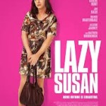 Download Lazy Susan (2020) Mp4
