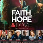 Download Faith Hope And Love (2019) Mp4