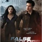 Download False Colors (2020) Mp4
