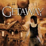 Download Getaway (2020) Mp4