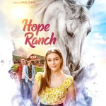 Download Hope Ranch (2020) Mp4
