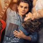 Download I Still Believe (2020) Mp4