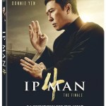 Download Ip Man 4: The Finale (2019) [Blu-ray] Mp4