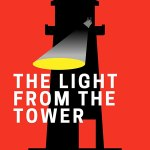 Download Light from the Tower (2020) (WebRip) Mp4