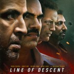 Download Line of Descent (2019) Mp4