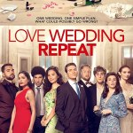 Download Love Wedding Repeat (2020) Mp4