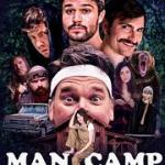 Download Man Camp (2019) Mp4