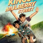 Download Kings of Mulberry Street (2019) Mp4
