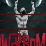 Download Powerbomb (2020) Mp4