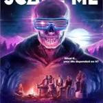 Download Scare Me (2020) Mp4