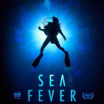 Download Sea Fever (2019) Mp4