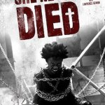 Download She Never Died (2019) Mp4