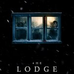 Download The Lodge (2019) Mp4