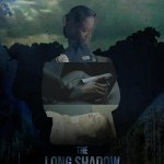 Download The Long Shadow (2020) Mp4