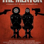 Download The Mentor (2020) (Webrip) Mp4