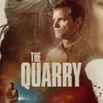 Download The Quarry (2020) Mp4