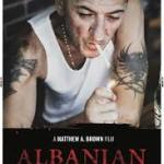 Download Albanian Gangster (2019) Mp4