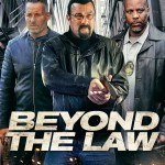 Download Beyond the Law (2019) Mp4