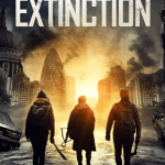 Download Edge of Extinction (2020) Mp4