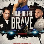 Download Home of the Brave (2020) Mp4