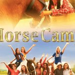 Download Horse Camp: A Love Tail (2020) Mp4