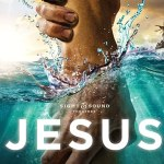 Download Jesus (2020) Mp4