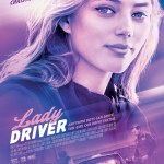 Download Lady Driver (2020) Mp4