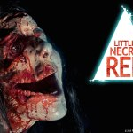 Download Little Necro Red (2019) Mp4