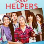 Download Mothers Little Helpers (2019) Mp4