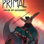 Download Primal: Tales of Savagery (2019) Mp4