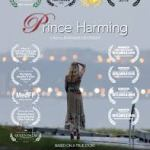Download Prince Harming (2019) Mp4