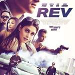 Download Rev (2020) Mp4