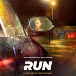 Download Run (2019) Mp4