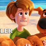 Download Scoob! (2020) (Animation) Mp4