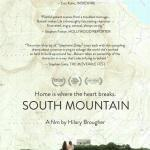 Download South Mountain (2019) Mp4