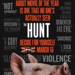 Download The Hunt (2020) Mp4