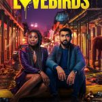 Download The Lovebirds (2020) Mp4