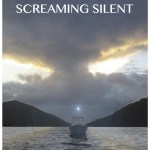 Download The Screaming Silent (2020) Mp4